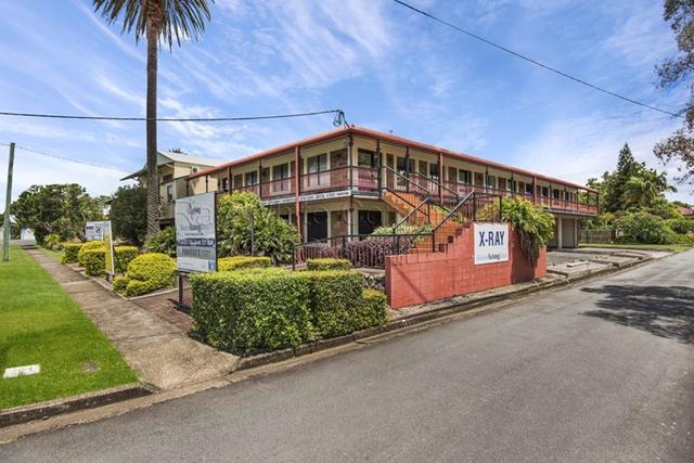5/2 King Street, NSW 2484