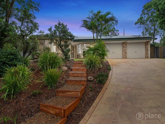10 Job Place, QLD 4054