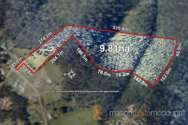 321a National Park Road, VIC 3757