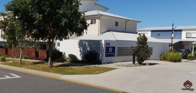ID:21073888/245 Handford Road, QLD 4018
