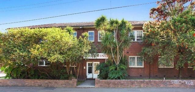 7,8,9/8 Loftus Crescent, NSW 2140
