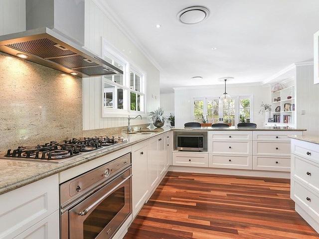 20 Blackheath Avenue, QLD 4171
