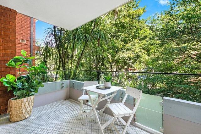 5/1345 Pacific Highway, NSW 2074