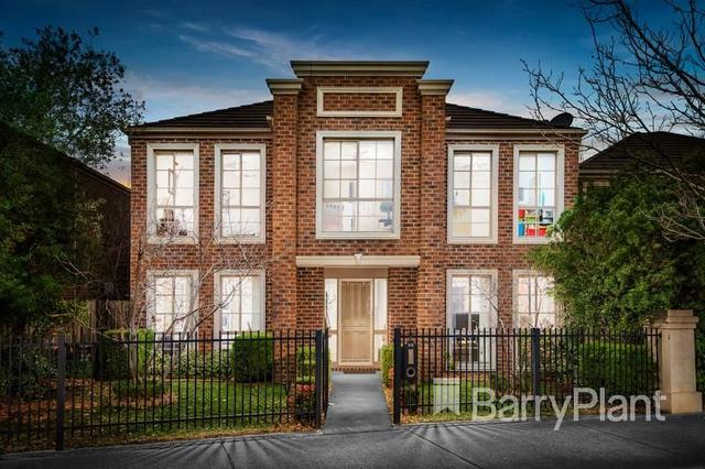 96 The Lakes Boulevard, VIC 3752