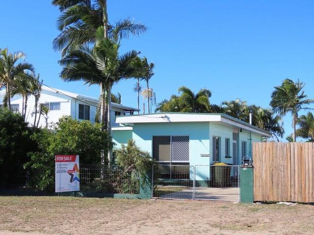 68 Whitsunday Street, QLD 4805