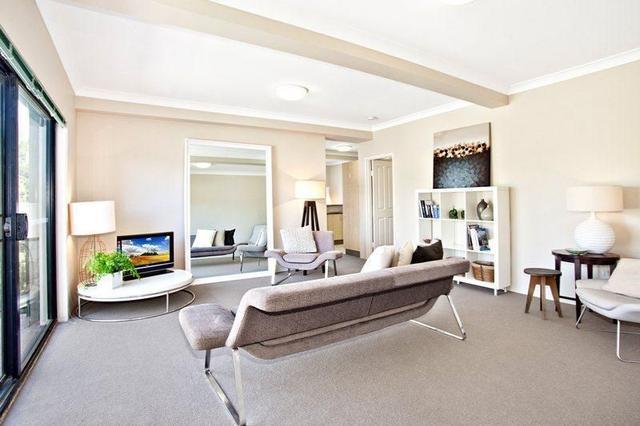 5/21-25 Kingston Road, NSW 2050