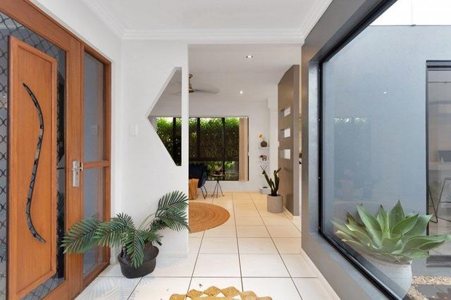 21 Gingham Street, QLD 4740