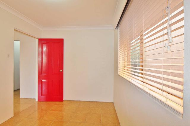 06/137 Military Road, NSW 2161
