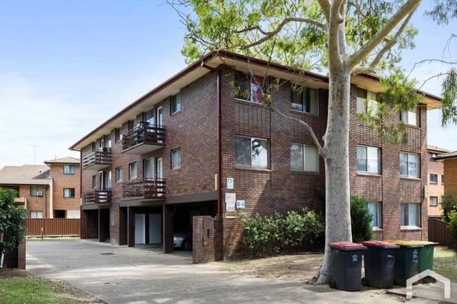 unit 3/40-42 Putland St, NSW 2760