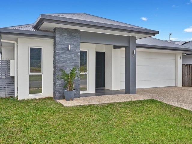 34 Aroona St, Red Peak Estate, QLD 4878