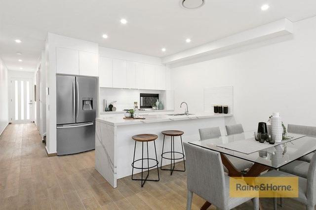 31B Cook Street, NSW 2049