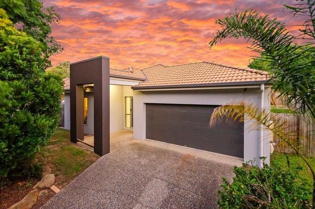 13 Andromeda Drive, QLD 4209