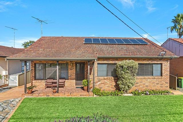 16 Bidurgal Ave, NSW 2232
