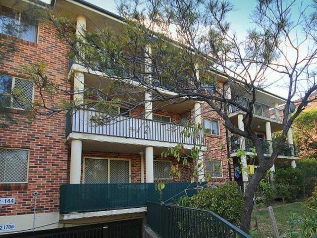10/142 Meredith Street, NSW 2200