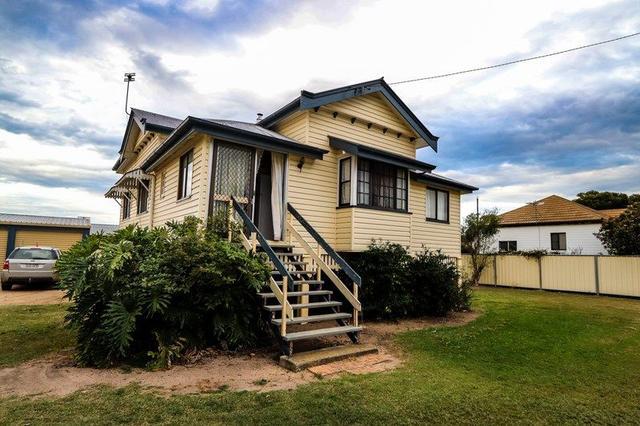 11 King Street, QLD 4370