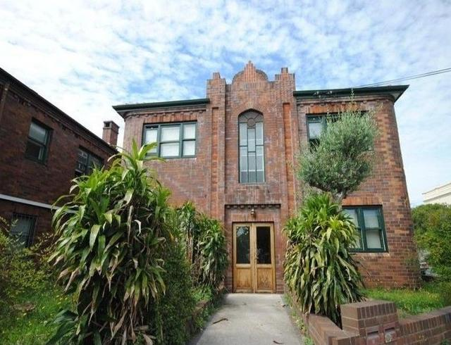 1/254 Stanmore  Road, NSW 2048
