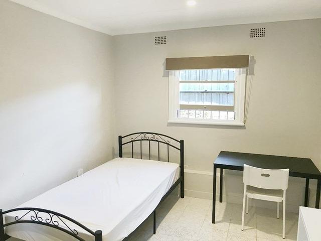 12/42 Prospect Road, NSW 2130
