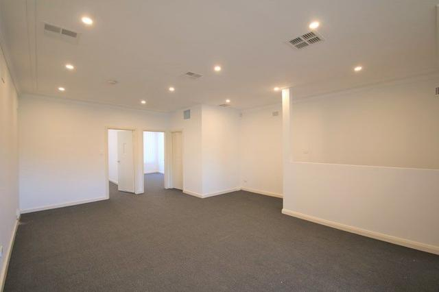 102a Cahors Road, NSW 2211
