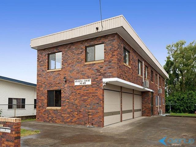 1/65 Hawthorne Street, QLD 4102