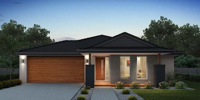 Lot 783 55 Mackney Rd, QLD 4510