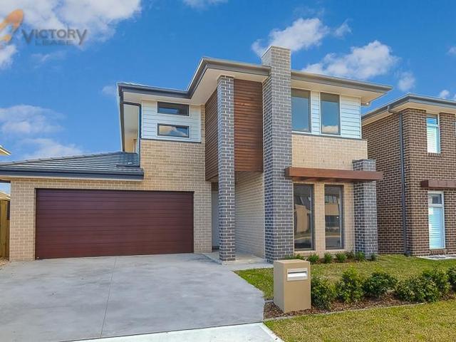 13 Eclipse Street, NSW 2762