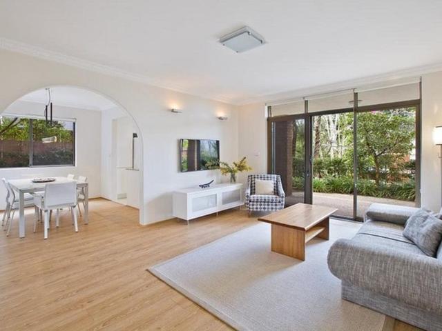 1/120 Shirley Road, NSW 2065