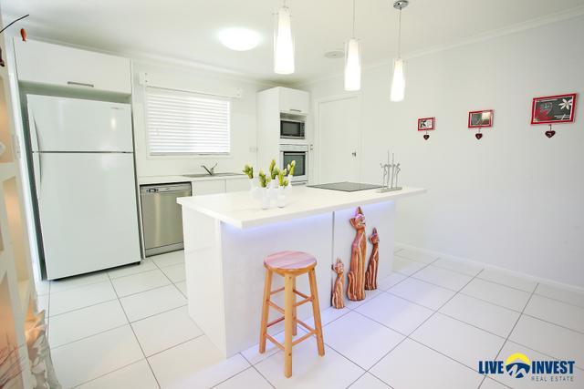 18 Gundarra Court, QLD 4817