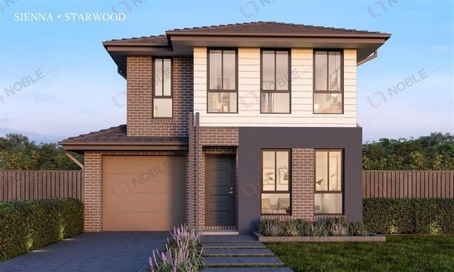 120 Tallawong Road, NSW 2155