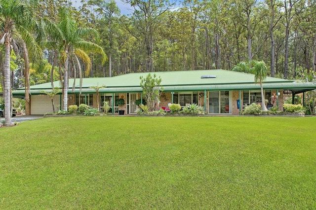 6 Bellbird Close, NSW 2439