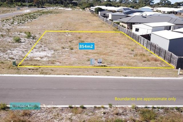 67 Frizzells Road, QLD 4660