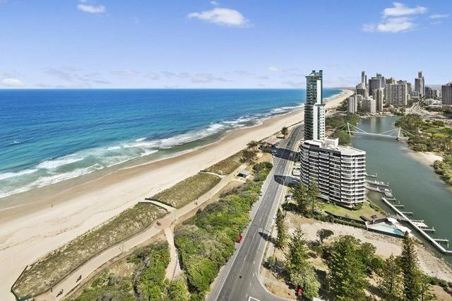 3510 Main Beach  Parade, QLD 4217