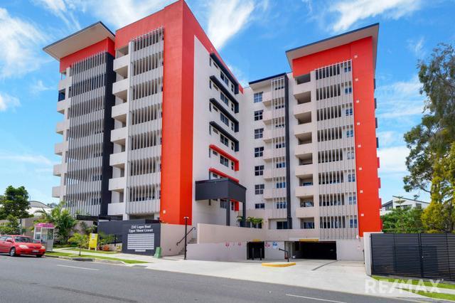 44/2242 Logan Road, QLD 4122