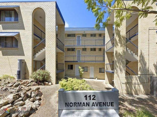 6/112 Norman Avenue, QLD 4170