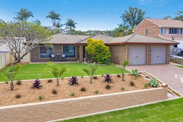9 Turnberry Drive, QLD 4165
