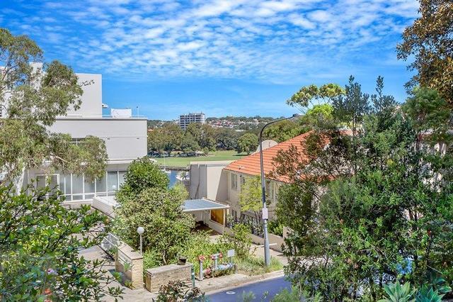 2F/85 Elizabeth Bay Road, NSW 2011