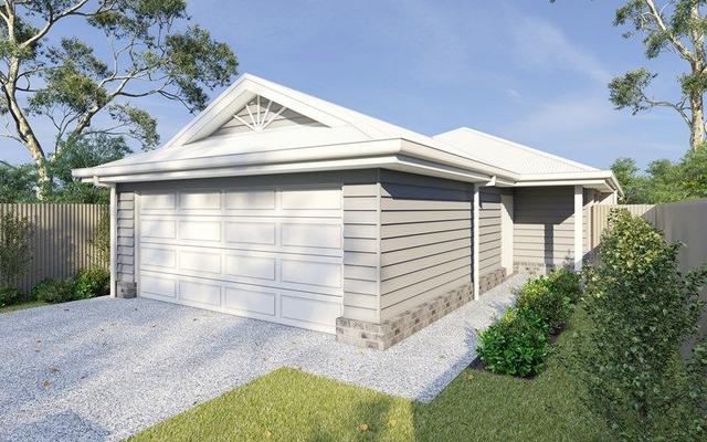 27 Howlett Road, QLD 4157