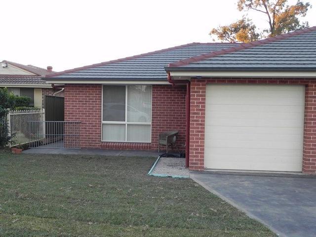 1/108 Saywell Road, NSW 2564