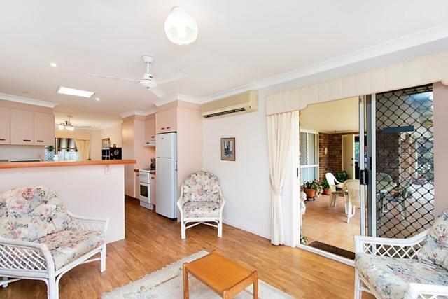 12 Shamrock Avenue, NSW 2486