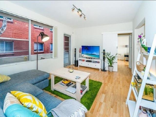 2/30 Maroubra Road, NSW 2035
