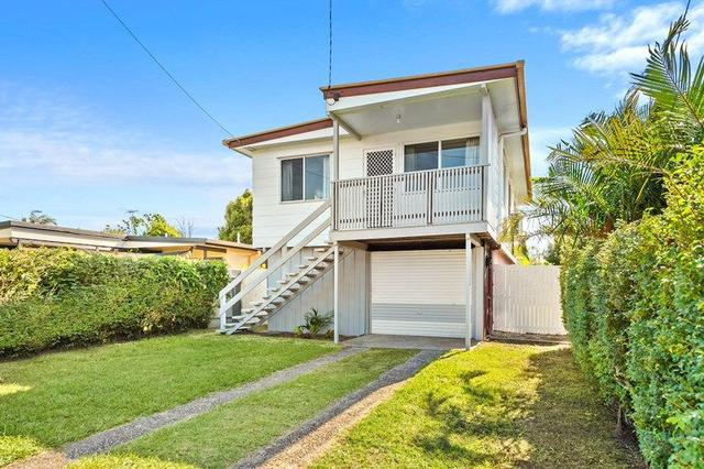 47 O'Connell Street, QLD 4020