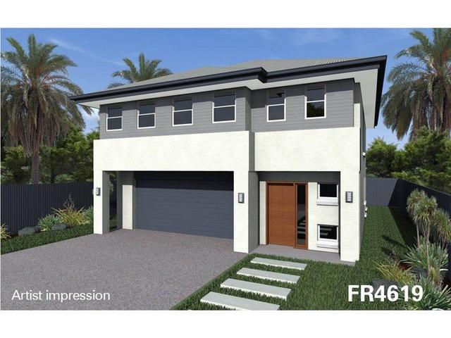 Lot 2, 27 Spence Road, QLD 4012