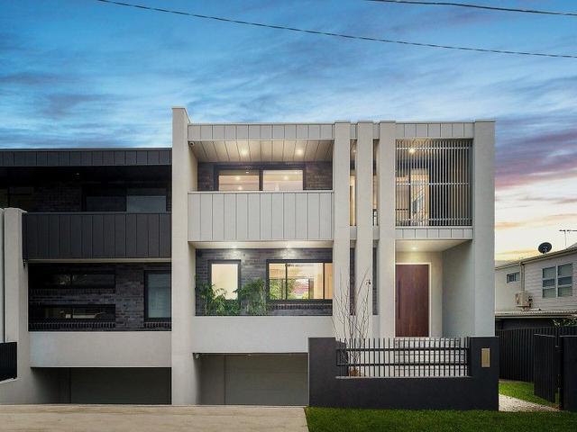 4 Seidel Avenue, NSW 2213