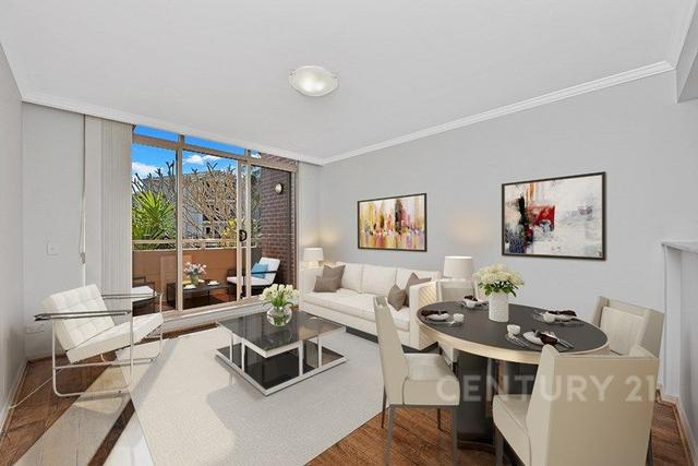 L1/8 Yara Avenue, NSW 2039