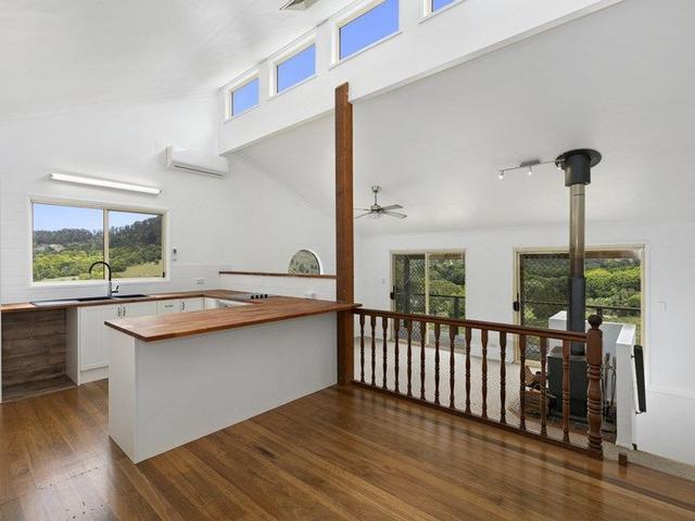 765 Cudgera Creek Road, NSW 2489