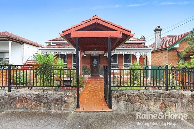 108 Harrow Road, NSW 2207