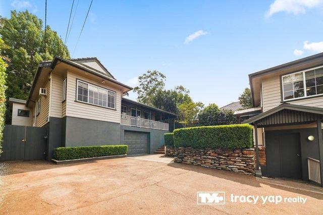 188 Murray Farm Road, NSW 2119