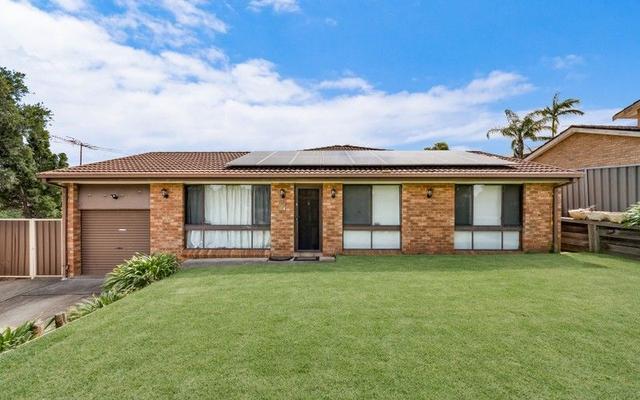 13 Codlin Street, NSW 2560