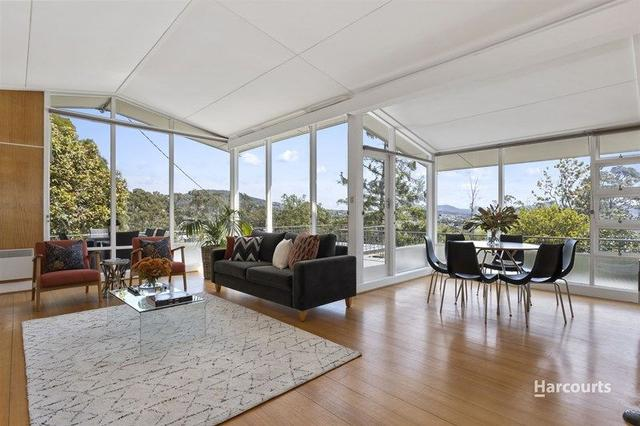 3 Woolton Place, TAS 7005