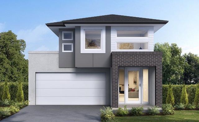 Lot 6086, 19 Waterlily Street, NSW 2565