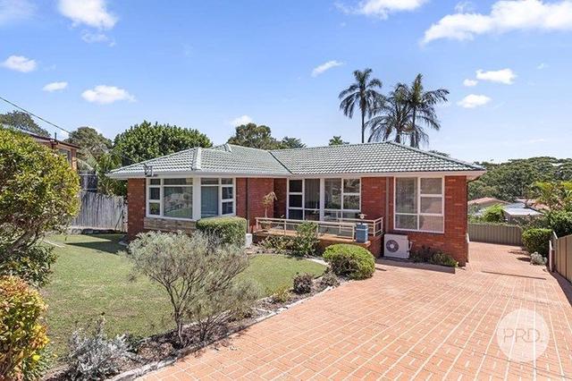 2 Illinga Place, NSW 2210
